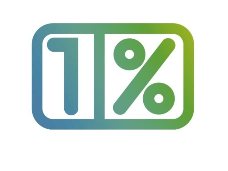 1% PIT dla Klubu