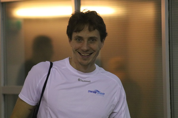 Mariusz Winogrodzki